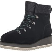 UGG Women's Birch Lace-up Snow Boot