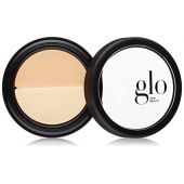 Glo Skin Beauty Under Eye Concealer Duo in Golden