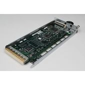 Dell PV220s Zemm Ultra 320 SCSI Controller Card Y1987
