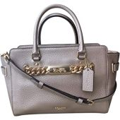 Coach Blake Carryall 25 Crossbody, Shoulder Bag, Handbag