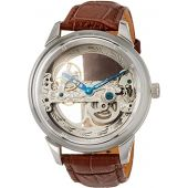 Watch Skeleton Automatic