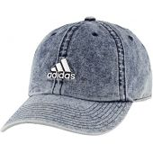 adidas Mens Estate Relaxed Adjustable Cap